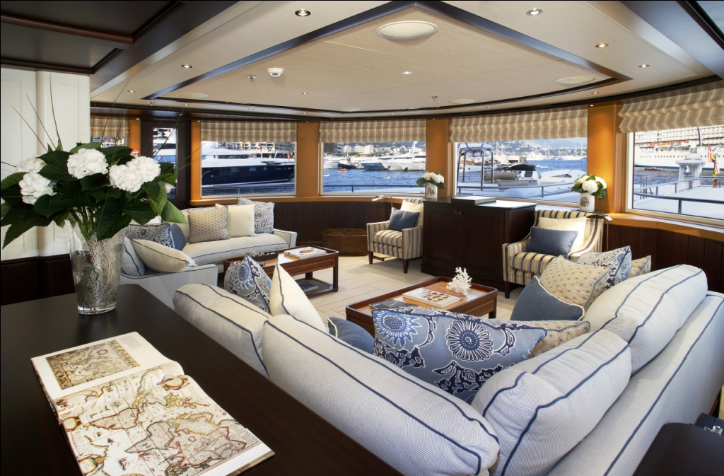 98 Best Interior Design