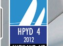 4th High Performance Yacht Design Conference in New Zealand