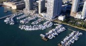 Innovation at 2011 Miami International Boat Show &amp; Strictly Sail