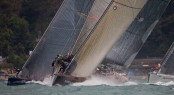 Wally Superyacht Regatta�s and Boat Show�s in 2011 - Credit Wally Yachts