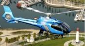 Deluxe San Diego Luxury Lifestyle Event To Showcase Motor
