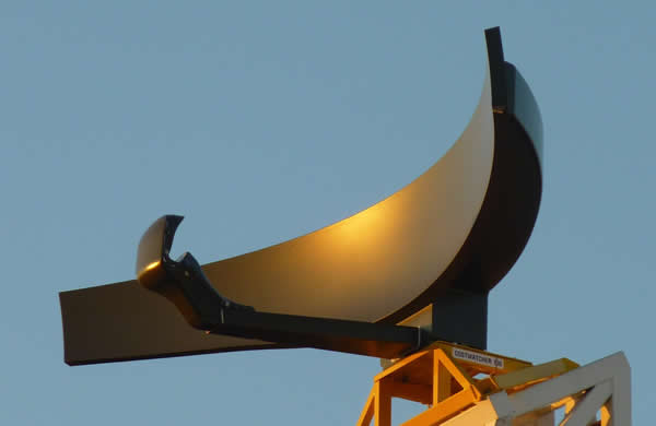 ARMADA DE COLOMBIA - Página 2 Multiplast-to-exhibit-the-first-carbon-fibre-radar-antenna-at-JEC-composite-show