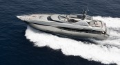 New Peri Yachts Sales & Marketing Office opens in Istanbul, Turkey