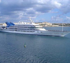 "Yachting in Malta –""The Way Forward"" Superyacht Industry Seminar"