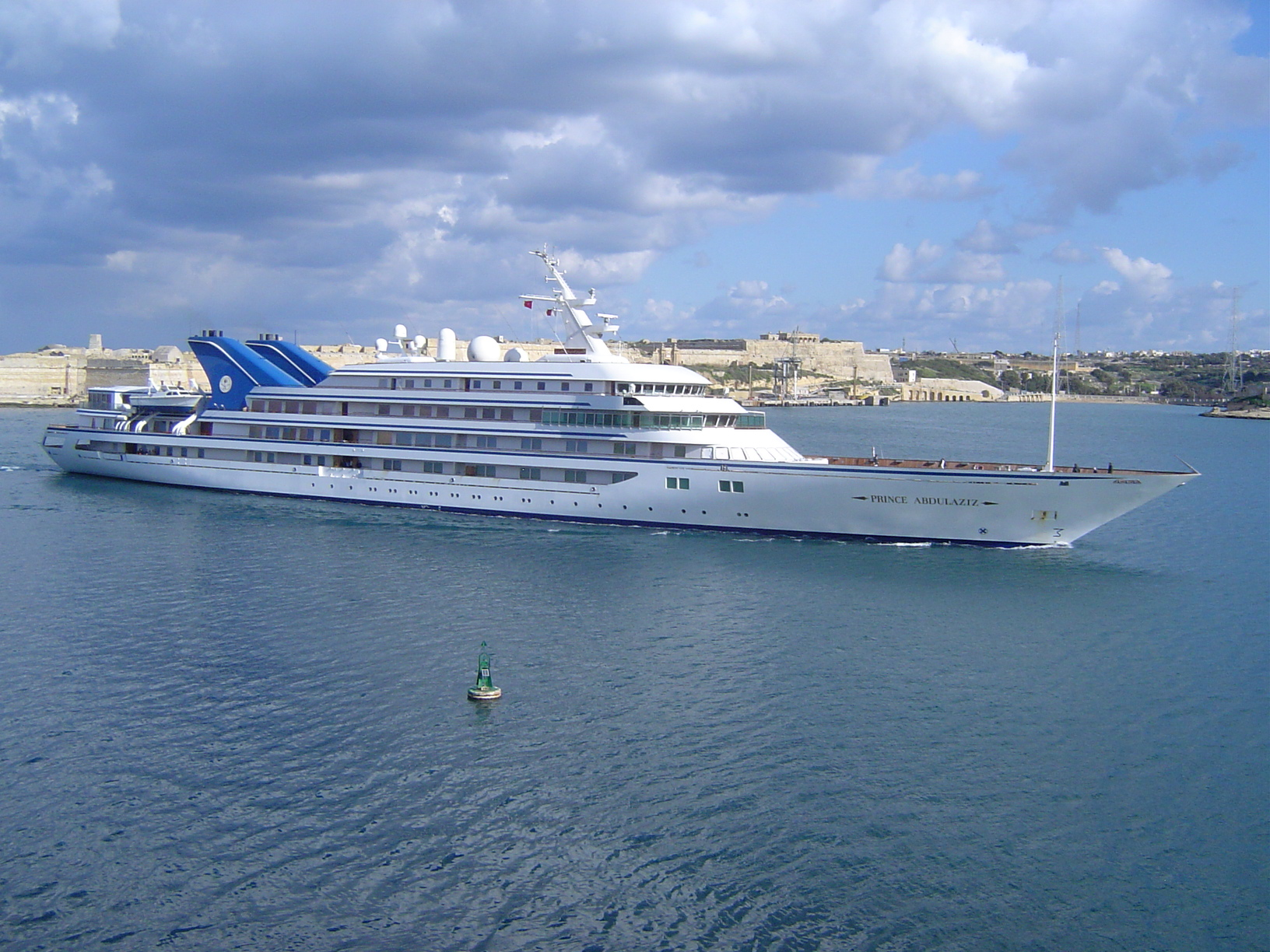 http://www.charterworld.com/news/wp-content/uploads/2011/03/Superyacht-Prince-Abdulaziz-Photo-by-Capt.-Lawrence-Dalli-Malta-Ship-Photos-2011..jpg