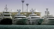 Superyachts Made in UAE Create International Waves