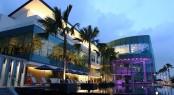 1st Singapore Yacht Show 2011
