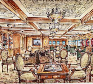 New sternwheeler named Queen of the Mississippi by American Cruise Lines