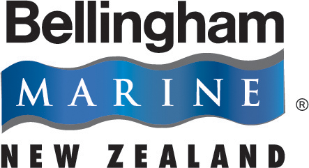 Bellingham Marine New Zealand celebrates 25 years