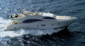 Gulf Craft expands presence in Asian Luxury Yachting Market