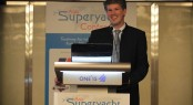 Gulf Craft strengthens position in Asia at 3rd Asia Superyacht Conference
