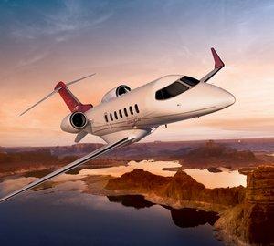 Bombardier Aerospace to sponsor World Superyacht Awards 2011