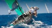 Les Voiles de St. Barth 2011 Sailing yacht Vesper - Credit Christophe Jouany - Les Voiles de Saint-Barth