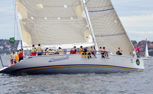 Swifty aka Brindabella Sailing-yacht-Brindabella-Photo-Credit-Mainsheet-Media