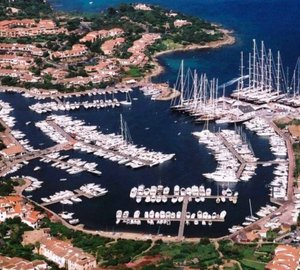 Summer Yacht Charters in July & August 2011 in the Mediterranean, Europe