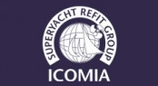 ICOMIA Superyacht Refit Group