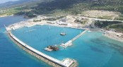 Karpaz Gate Marina, Northern Cyprus to welcome Eastern Mediterranean Yacht Rally