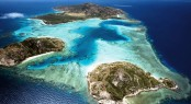Lizard Island