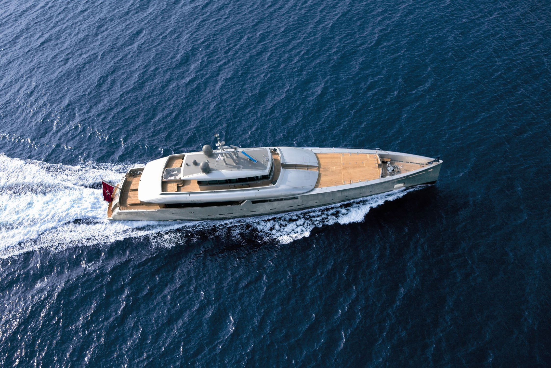 World Superyachts Awards World Superyacht Awards 2011