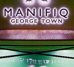 MondoMarine Charter Yacht MANIFIQ's Luca Dini Interior