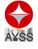 ayss logo