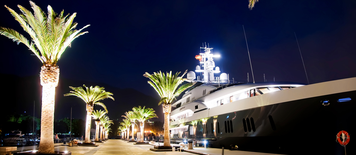 http://www.charterworld.com/news/wp-content/uploads/2011/06/A-superyacht-berthed-alongside-Jetty-1-Marina-Montenegro-at-night.jpg