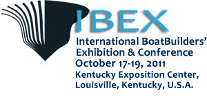 IBEX 2011 announces Innovation Awards Call for Entries