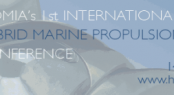 ICOMIA International Hybrid Marine Propulsion Conference