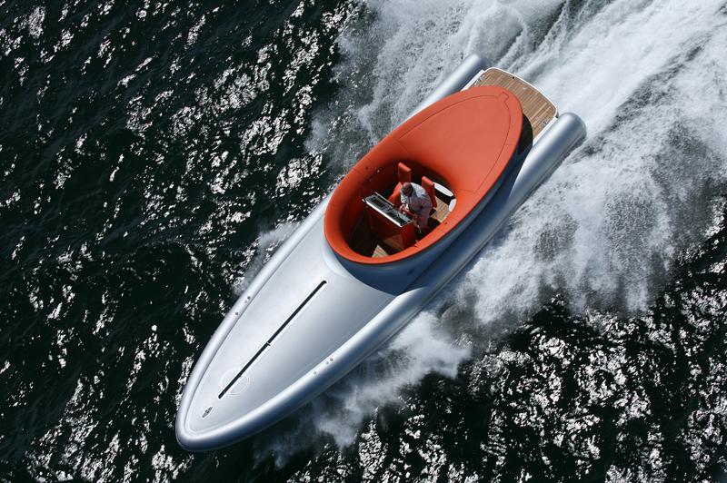 The-Vaudrey-Miller-Superyacht-tender-RIB