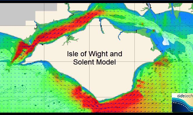 tidetech  u2014 yacht charter  u0026 superyacht news