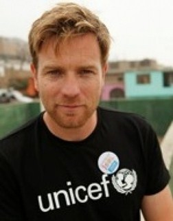Ewan McGregor to Race for Charity at Artemis Challenge - Photo Credit Artemis Challenge