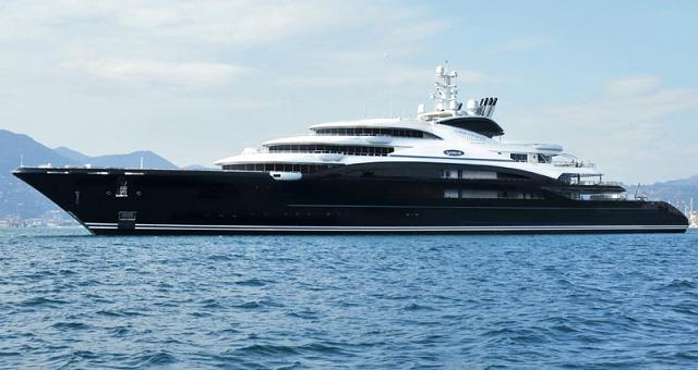 Who Owns Serene Yacht http://claireapartments.com.au/files/musashi-georgetown-yacht-owner