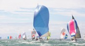 Technology Developments at Aberdeen Asset Management Cowes Week