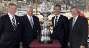 America's Cup Dazzles in Monaco -  Photo Credit Franck Terlin