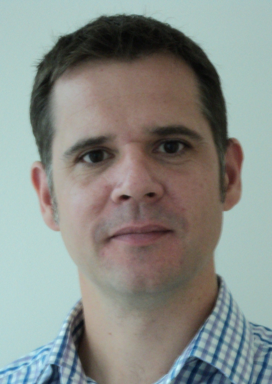 Oceanair appoints Marcus Reynolds as European Distribution Manager