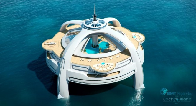 http://www.charterworld.com/news/wp-content/uploads/2011/09/Project-Utopia-presented-by-BMT-Nigel-Gee-and-Yacht-Island-Design-3-665x360.jpg