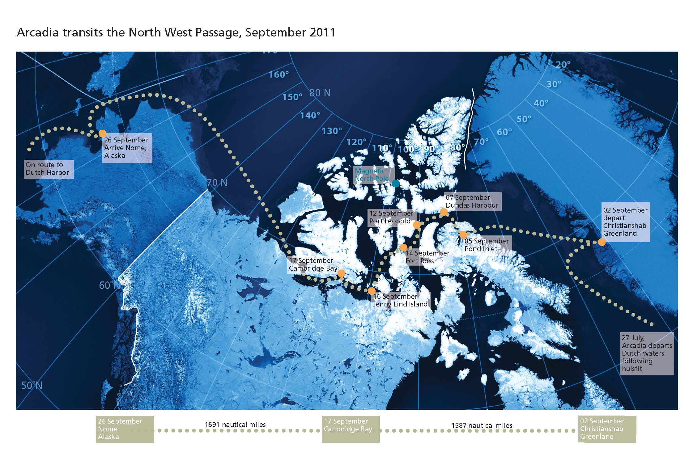 northwest passage issue Other technical issue products  northwest passage is an excellent and exciting film based upon the first part of the novel by the same name by kenneth roberts .