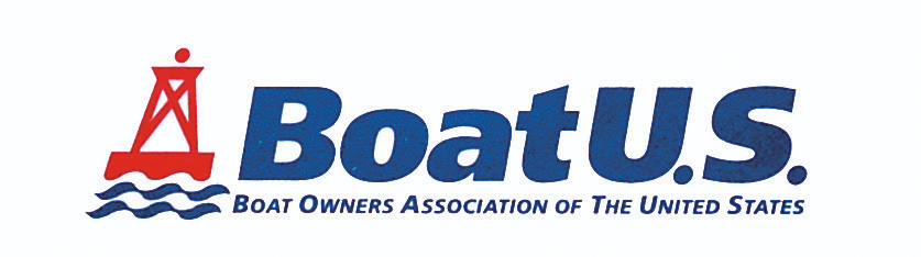 Boats For Sale - Buy & Sell, New & Used.