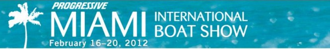 Miami-International-Boat-Show-2012