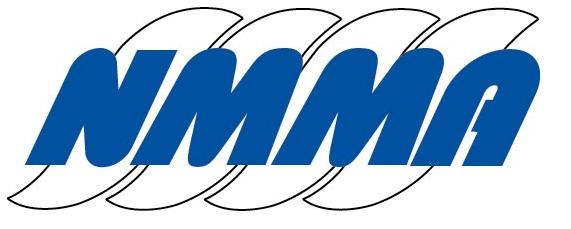 The National Marine Manufacturers Association