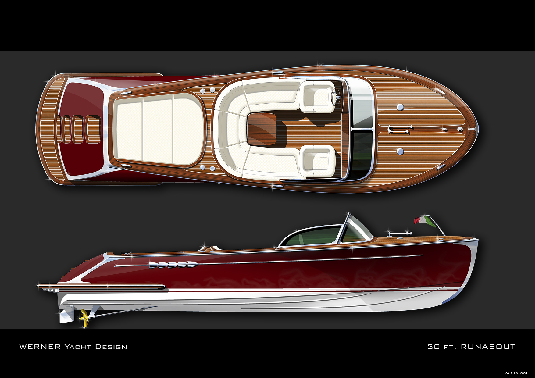 Runabout Boat Plans Free Plywood Boat Plans