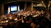 World Yacht Racing Forum Conference