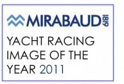 Yacht Racing Image of the Year 2011 to be awarded at World Yacht Racing Forum