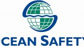 Ocean_Safety_logo