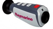 Raymarine TH24 Thermal Marine Scopes