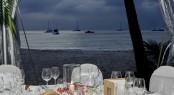 2011 Asia Superyacht Rendezvous