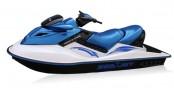 Hison´s Jet Ski