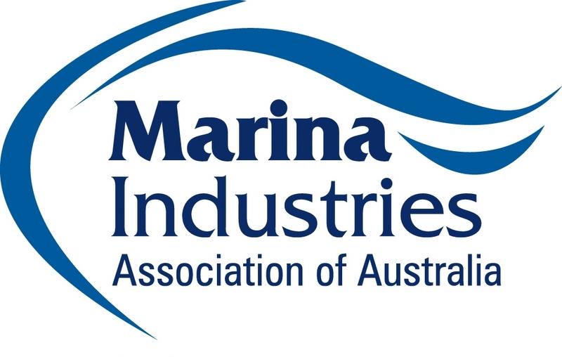 industry relationship australia
