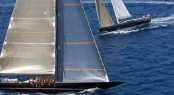 Palma Superyacht Cup 2011