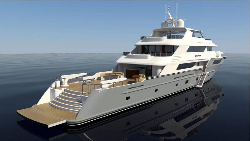 ... Trinity Yachts · Fountaine Pajot France 2010 Mahe 36 Evolution Catamaran ...